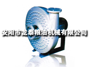 PSJ Striking Scroll Mill
